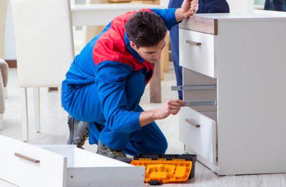 marangoz hizmeti ve Nakliye Firması